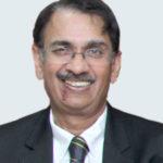Shekar-Viswanathan