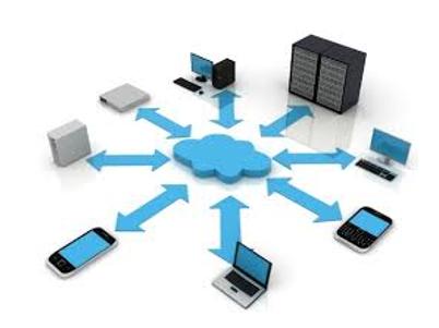 edx on cloud