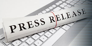 ASM press release