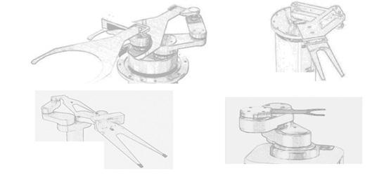 Robotics - ASM Technologies Ltd