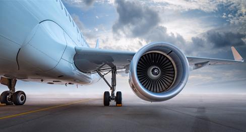 Aerospace inside 1